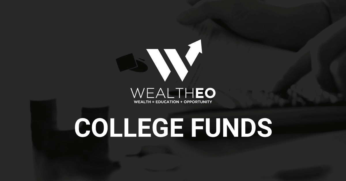 720286_CollegeFunds2_052720.png