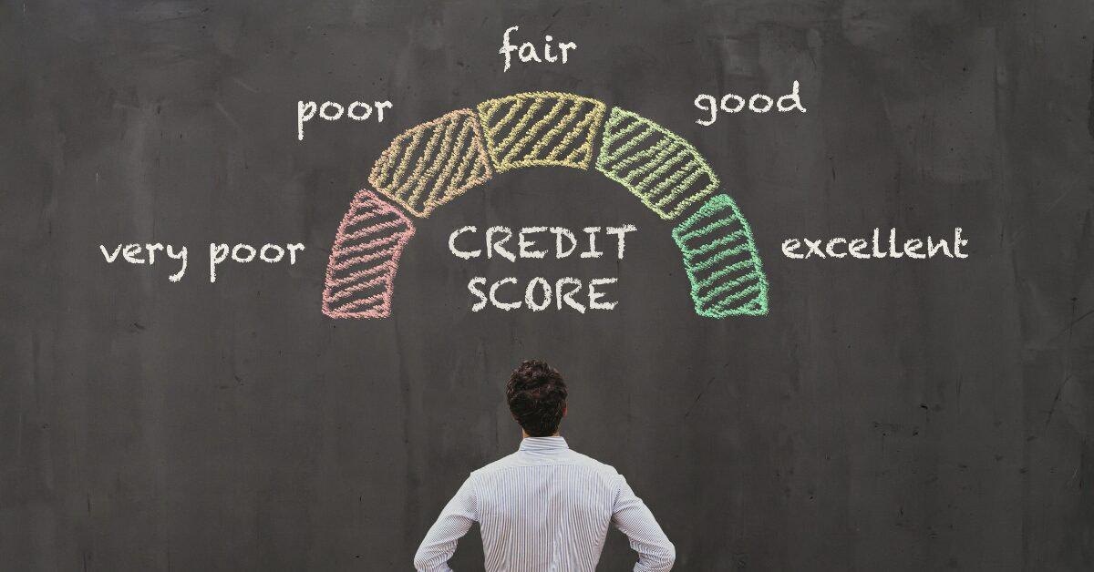 Understanding Your Credit Score - Featured