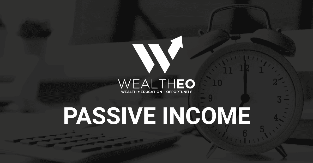 720286_2PassiveIncome_051820.png