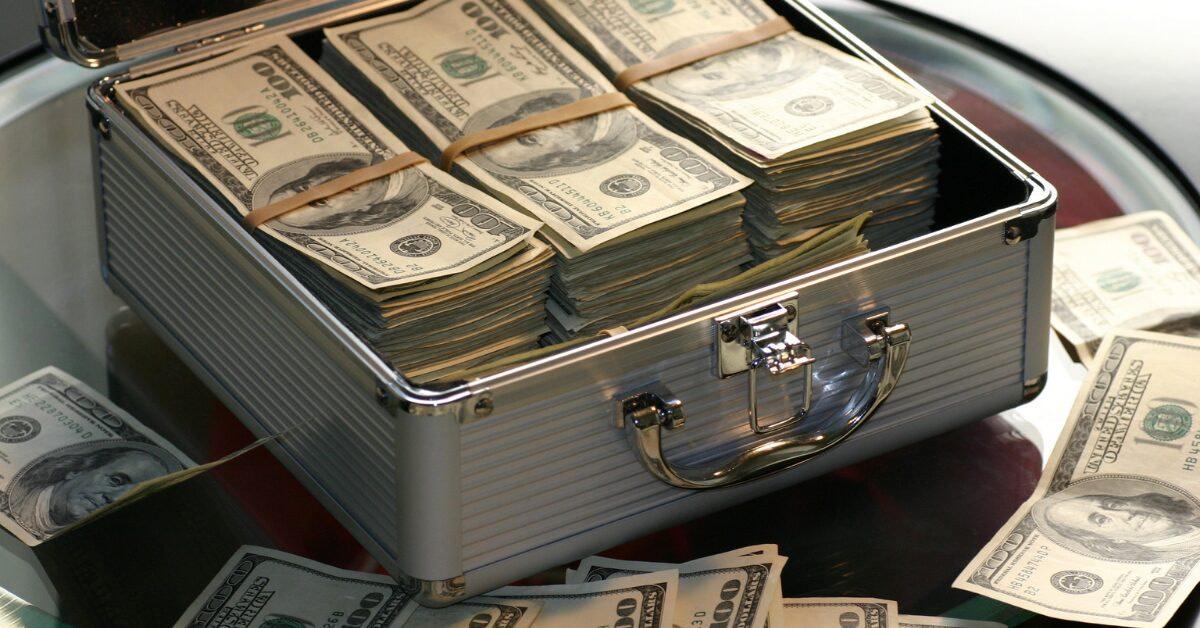 Understanding Your Net Worth - Featured