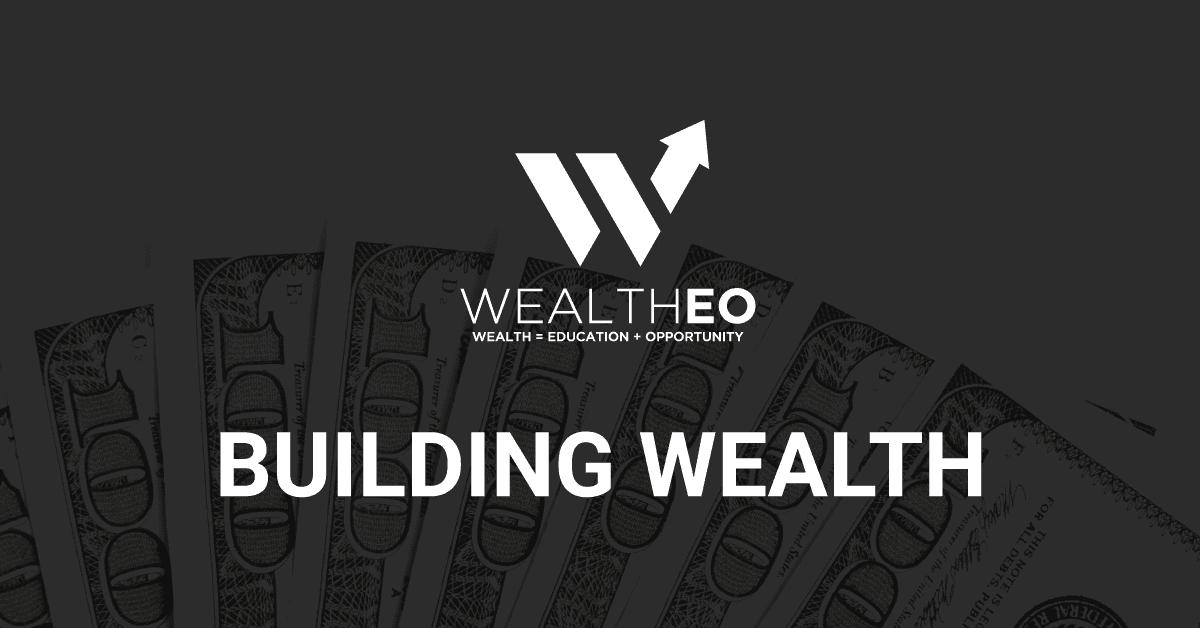 720286_BuildingWealth2_052720.png