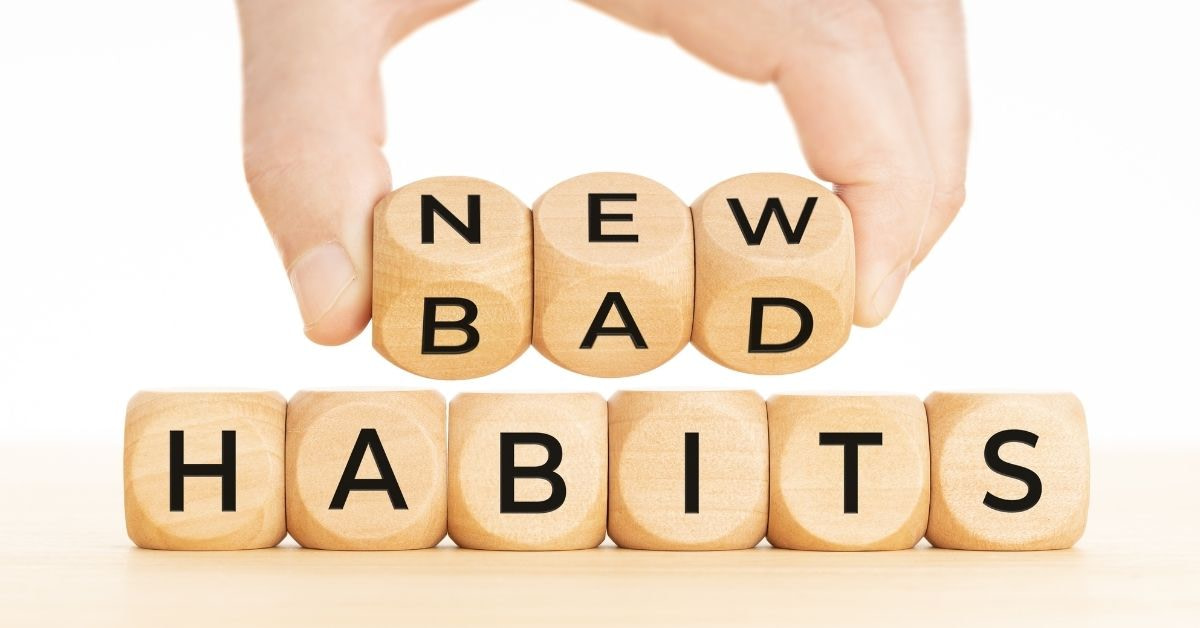 Which Financial Habits Will Help You the Most