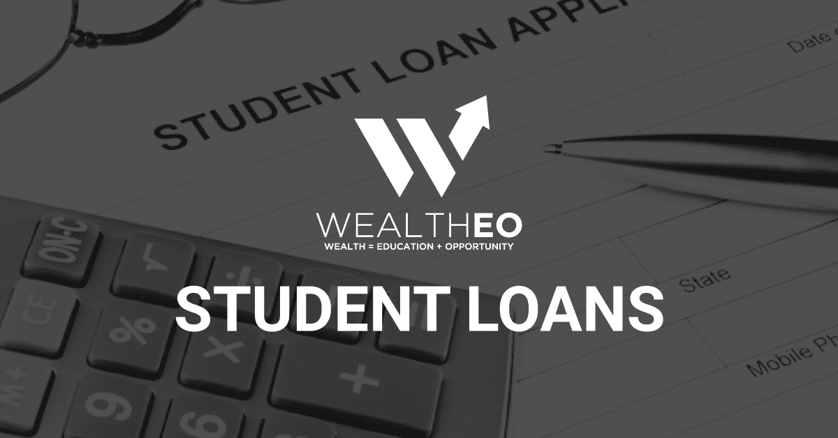 720286_2StudentLoans_061520.png