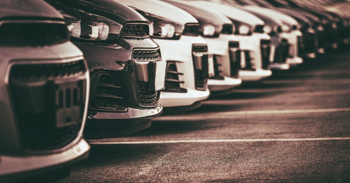 Lease or Buy? Financing Tips for Vehicles