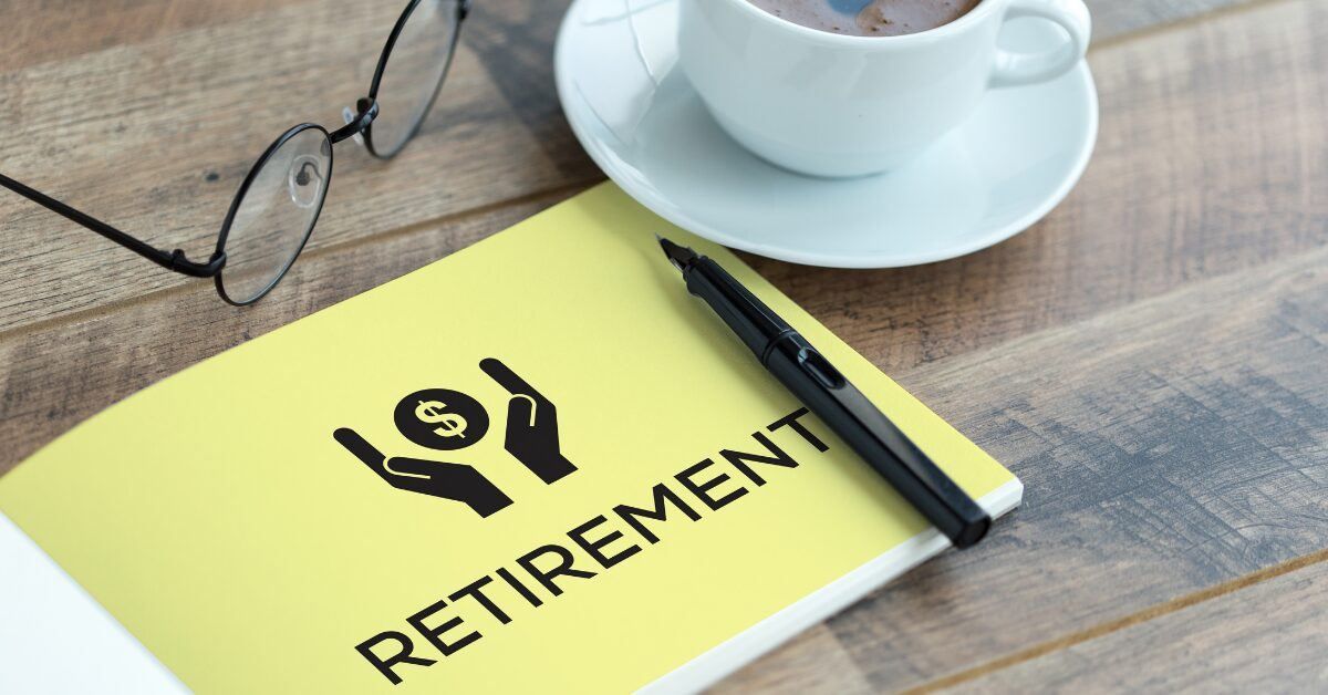 CHOOSING THE RIGHT RETIREMENT ACCOUNT STRATEGY - Featured