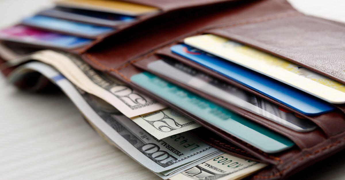Banking Essentials - Featured