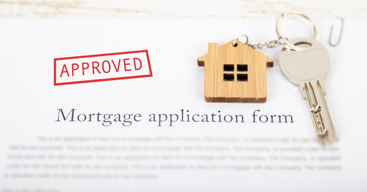 HOW TO OBTAIN THE RIGHT MORTGAGE - Featured
