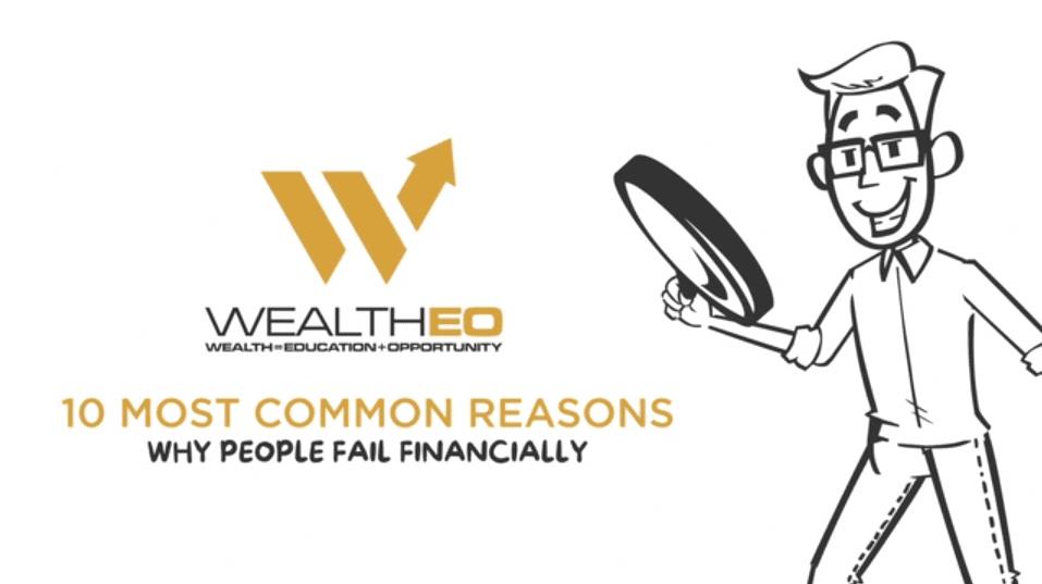 10-Reasons-Financial-Fail