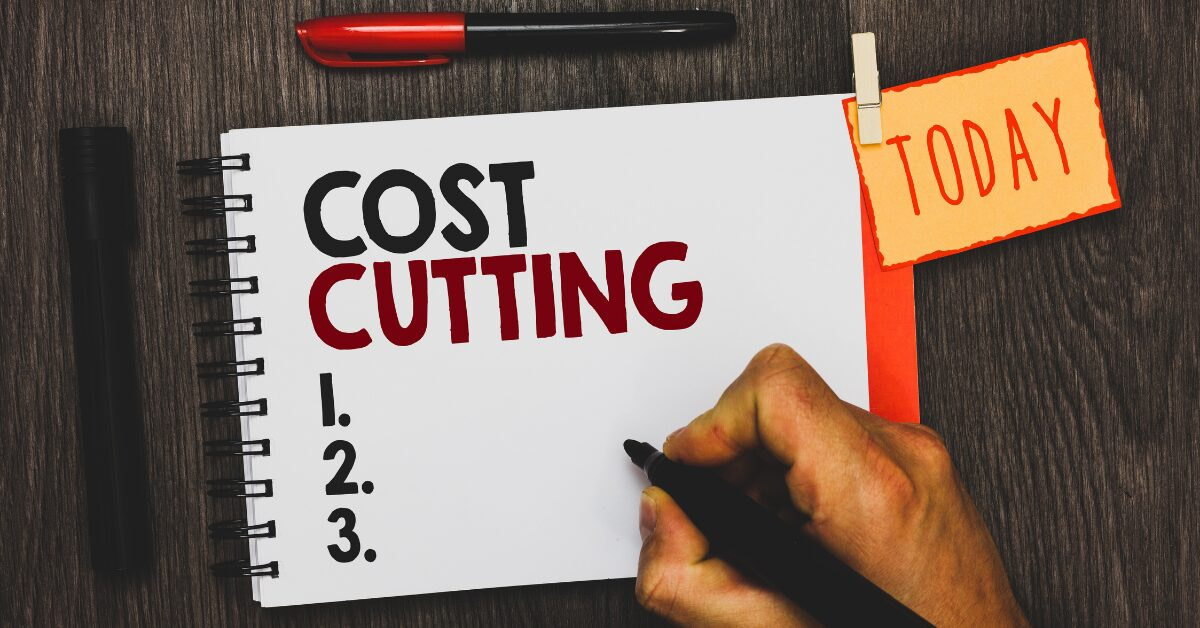 Practical Ways to Reduce Your Everyday Expenses - Featured