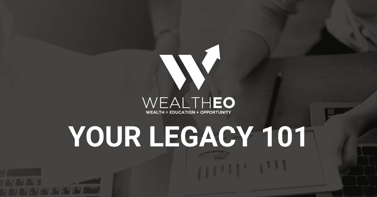 720286_2YourLegacy101_052720.png