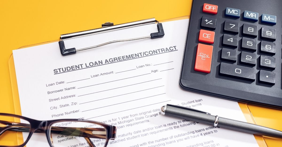 Top 10 Ways to Get Your Student Loans Forgiven