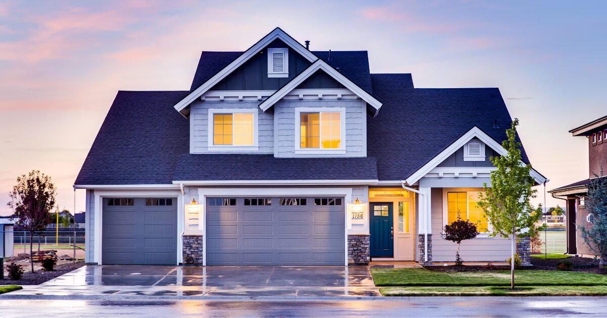 Read more about the article How Much House Can You Afford?