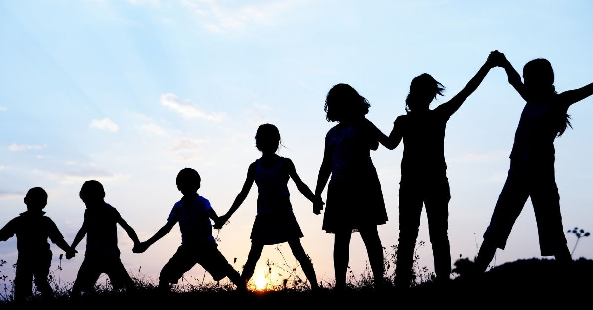 Read more about the article Things You Need To Know About the Child Tax Credit