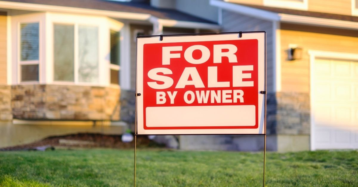 Read more about the article Selling Your House — For Sale by Owner vs. Realtor