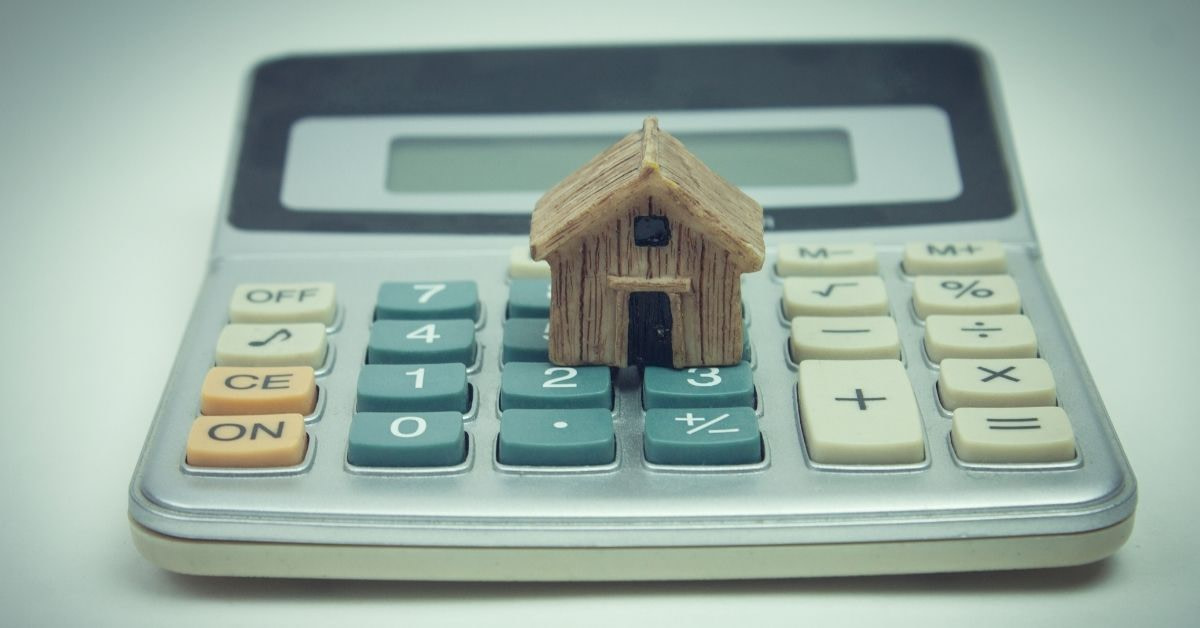 Read more about the article Mortgage Calculator: The Essential Tool To Use Before Buying a Home