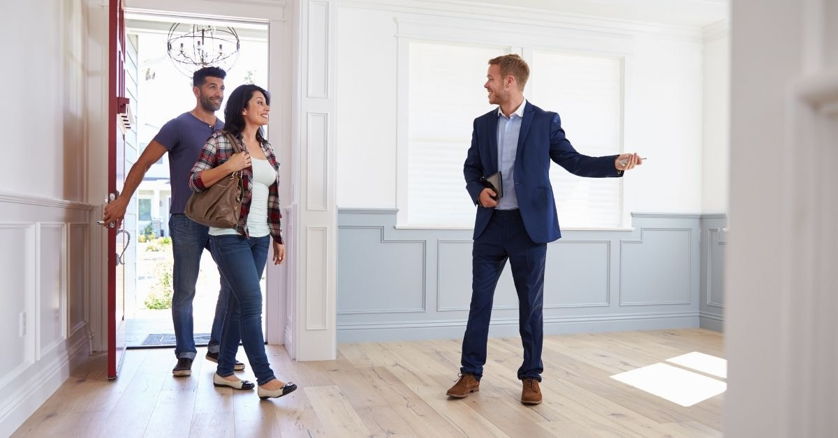 Read more about the article Is Working With a Realtor Worth It?