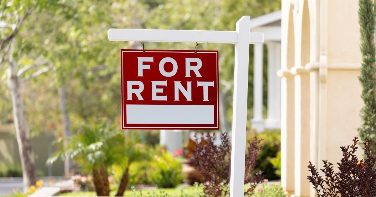 Read more about the article The Financial Differences Between Renting and Owning a Home