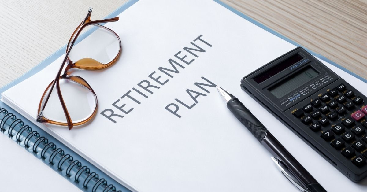 Read more about the article Do You Know Your Retirement Age?