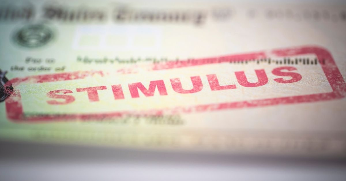 Read more about the article Fourth Stimulus Check: Are More Payments Coming?